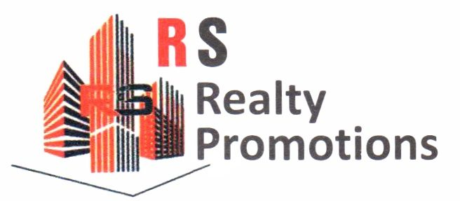 R S Realty Promotions